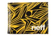 Neff Ewolf Wallet