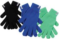 Neff Gerrit Gloves