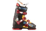 Nordica Double 6 Ski Boots 2011