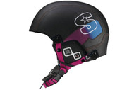 Salomon Brigade Pro Model Helmet
