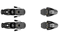 Salomon Z11 Ski Bindings 2011