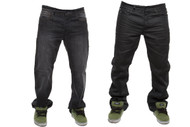 Nomis Mens Simon Denim Pant