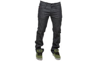 Nomis Mens Slick Denim Pant