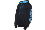 Nomis Essential Holla Hoodie Sweatshirt