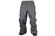 Nomis Mens Denim Pant