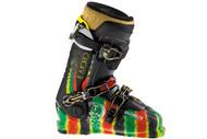 Dalbello IL Moro T ID Ski Boots 2011