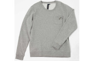 Holden Westley Crew Neck