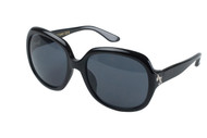 Rome Olsen Womens Sunglasses