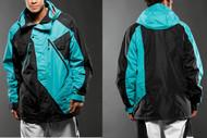 Oakley Corked Ski Jacket