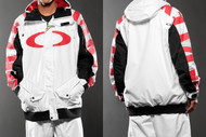 Oakley Fari Ski Jacket