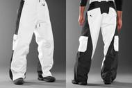 Oakley Fari Ski Pants