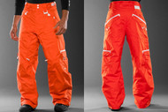 Oakley Entire Snow Pants