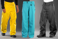 Oakley Karn Snow Pants