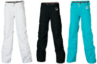 Oakley Karing Womens Snow Pants