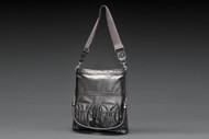 Oakley Gretchen Bag