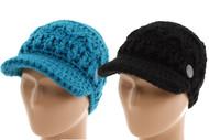 Oakley Chunky Knit Hat