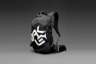 Oakley Winter Snow Ski Backpack