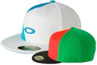 Oakley PRS 2.0 Hat Cap
