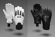 Oakley No Exit Gloves