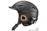 Salomon Patrol Helmet Mike Douglas 2011