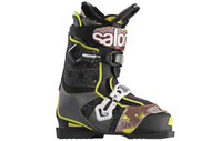 Salomon SPK Pro Model Ski Boots 2011