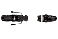 Look PX 12 Jib Ski Bindings 2011