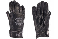 Celtek BJL Outlaw Gloves