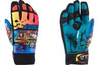 Celtek Biitner Fast Times Gloves