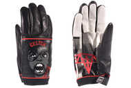 Celtek Bennee Crooklyn Gloves