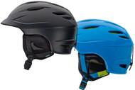 Giro Seam Helmet 2011