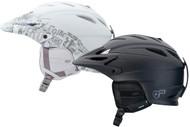 Giro G10MX Helmet 2011