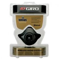 Giro TuneUps Skullcandy Wireless Package