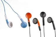 Bern Buds Earbud Headphones