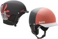 Bern Baker EPS Helmet