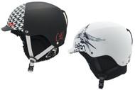 Bern Muse Hard Hat Helmet