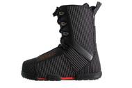 Celsius Rexford Lace Snowboard Boots 2010