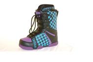Celsius Xenon Snowboard Boots 2009