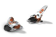 Marker Jester 16 Ski Bindings