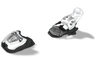 Marker M 4.5 EPS Ski Bindings 2011