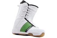 Rossignol Glade Snowboard Boots 2008