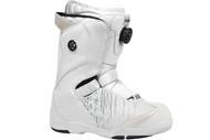 Flow Lotus Boa Coiler Women's Snowboard Boots 2010