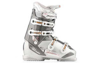 Nordica Cruise 55 W Women's Ski Boots 2011