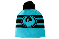 Dragon Riley Beanie
