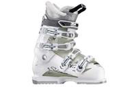 Salomon Divine 4 womens ski boots 2011