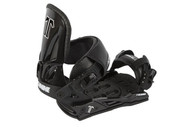 Technine Split T Snowboard Binding 2011