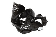 Technine Team Pro Snowboard Binding 2011