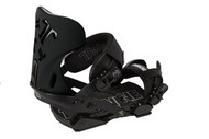 Technine Elements Pro Snowboarding Bindings 2011