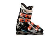 Tecnica Agent 80 Ski Boots 2011