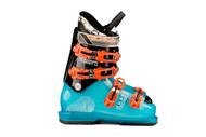 Tecnica Agent 65 Junior Small Snow Ski Boots