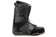 Flow Rival Quickfit Snowboard Boots 2011